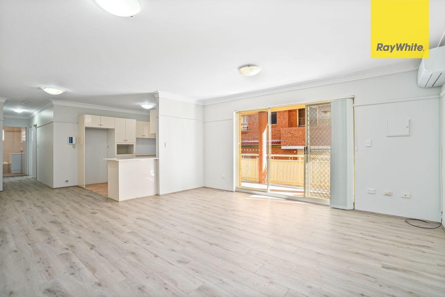 3/33 Early Street, Parramatta NSW 2150, Image 1