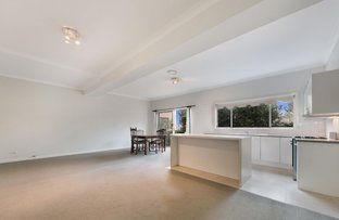 Picture of 17 Glenhope Road, West Pennant Hills NSW 2125