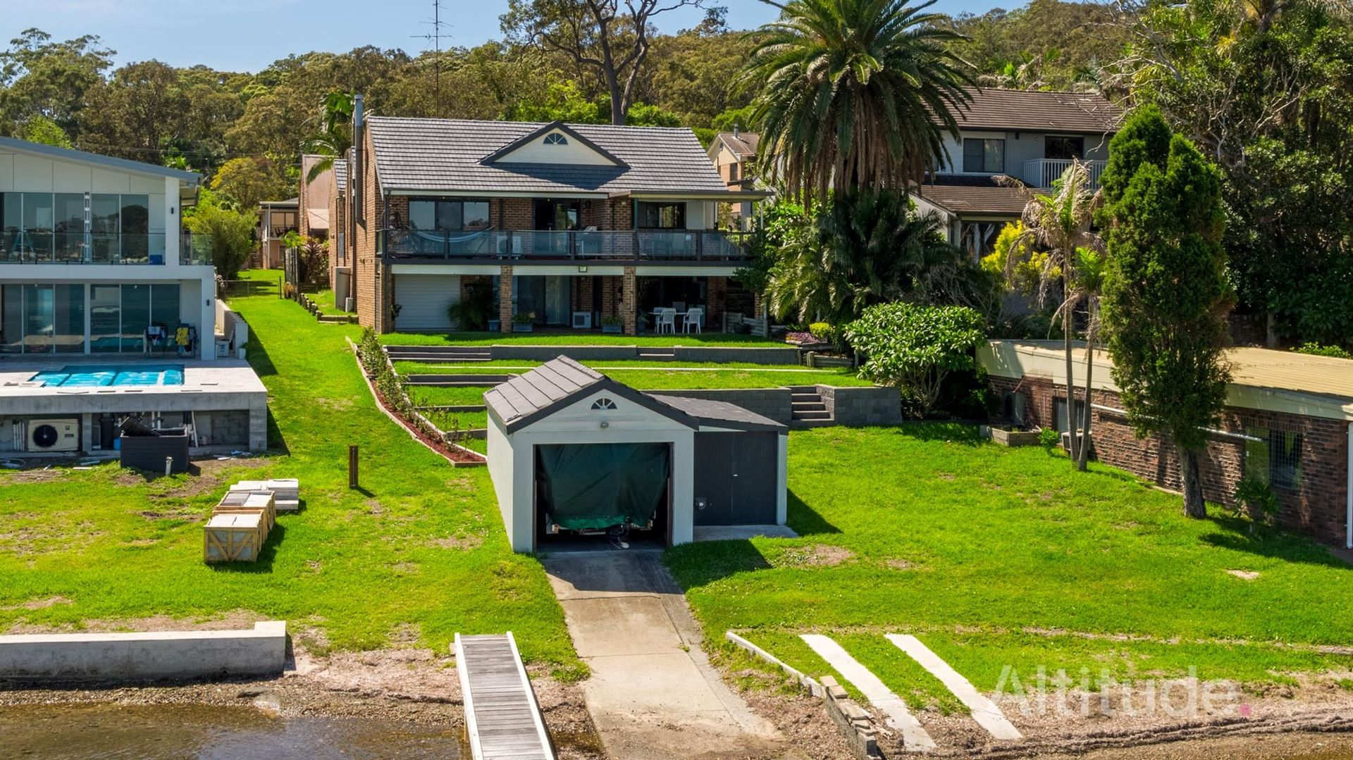 285 Coal Point Road, Coal Point NSW 2283, Image 1