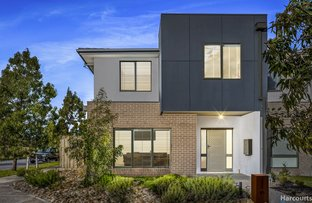 Picture of 24 Mossfield  Rise, Epping VIC 3076