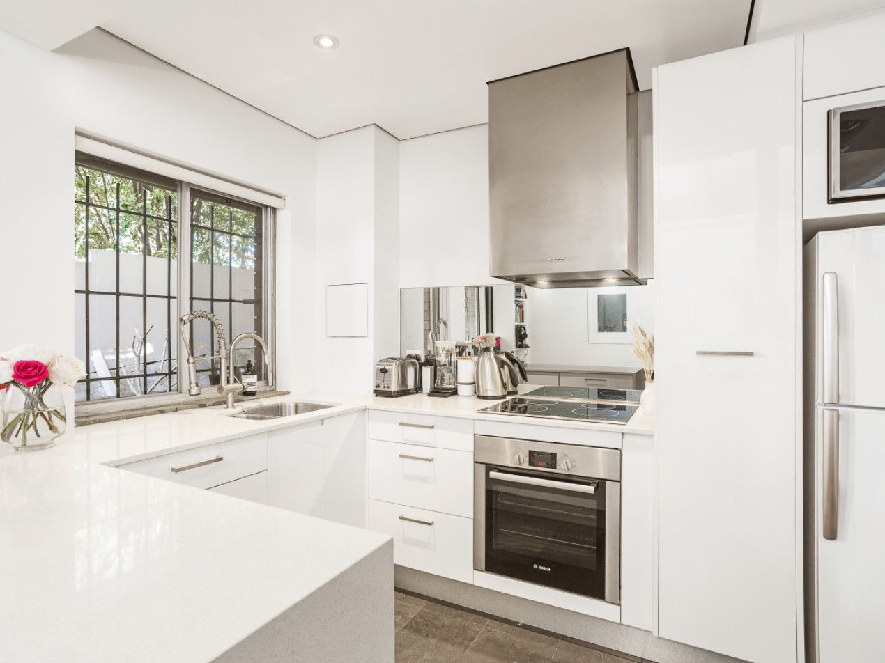 Unit 2/247-249  Ernest Street, Cammeray NSW 2062, Image 1
