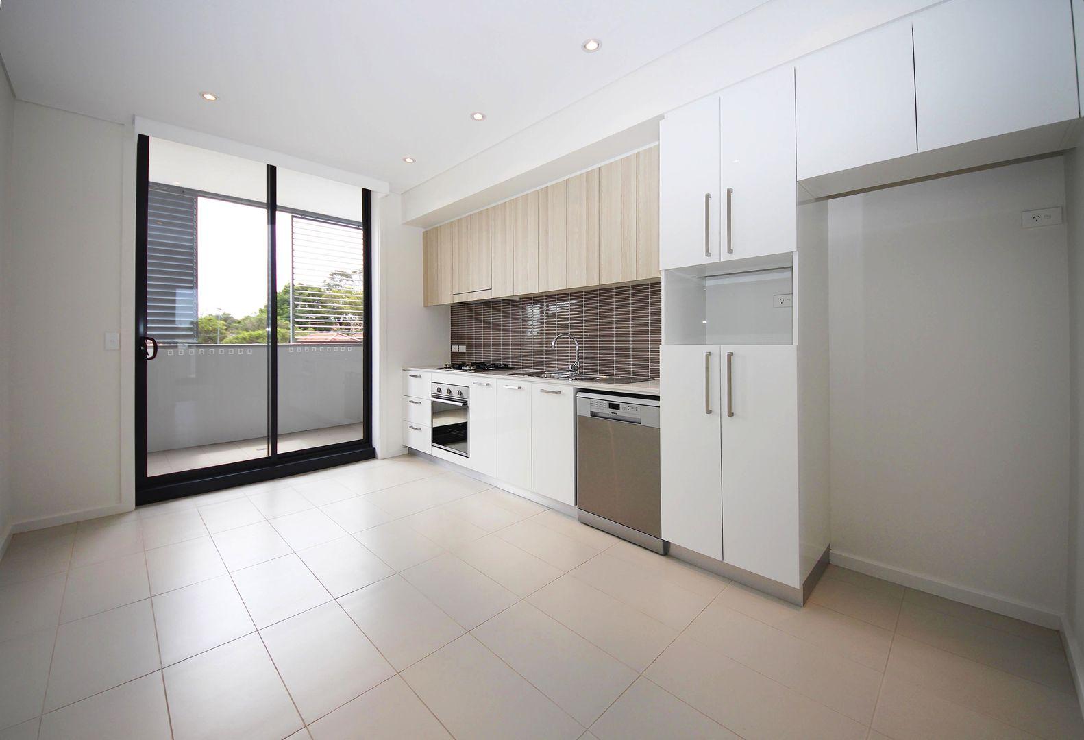 6/12 Victa Street, Clemton Park NSW 2206, Image 0
