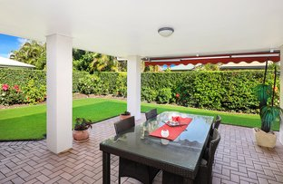 Picture of 12 Resolution St, Pelican Waters QLD 4551