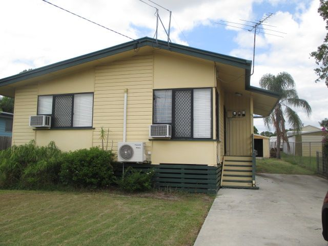 52 Elizabeth Street, Acacia Ridge QLD 4110, Image 0