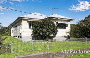 Picture of 79 Croudace Road, Elermore Vale NSW 2287