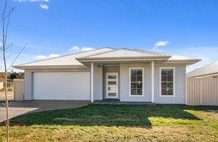 Picture of 22 Woolpack Street, Braemar NSW 2575