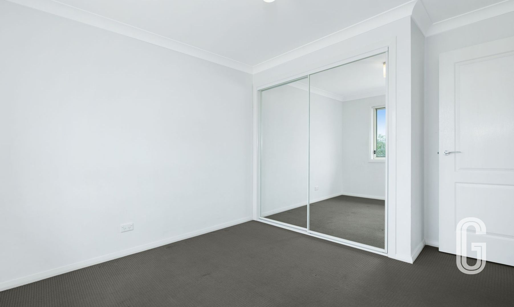 5/7 Chalmers Road, Wallsend NSW 2287, Image 2
