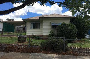 Picture of 81 Martin Street, Coolah NSW 2843