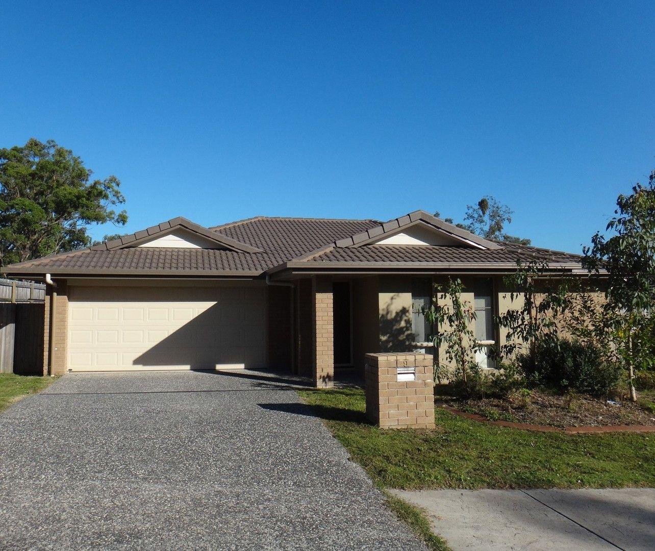 9 Aspinall Street, Leichhardt QLD 4305, Image 0