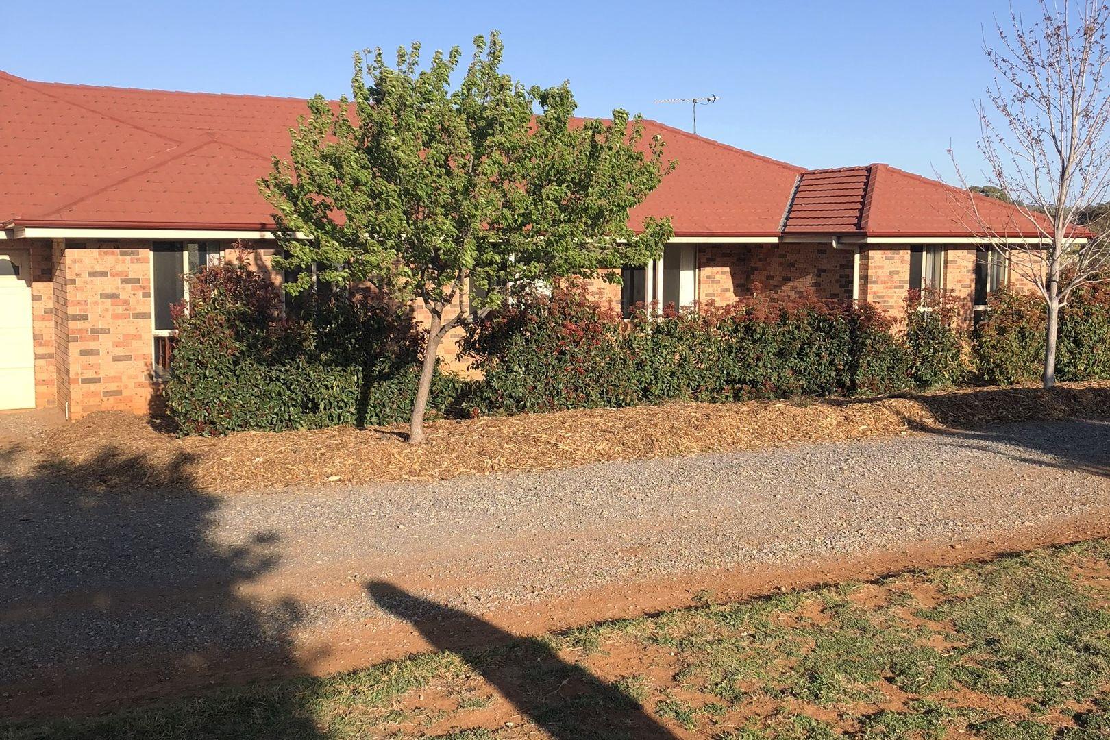 12 Sherwin Street, Orange NSW 2800, Image 1