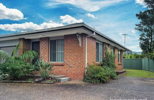 Picture of 6/4 Brodie Close, Bomaderry NSW 2541