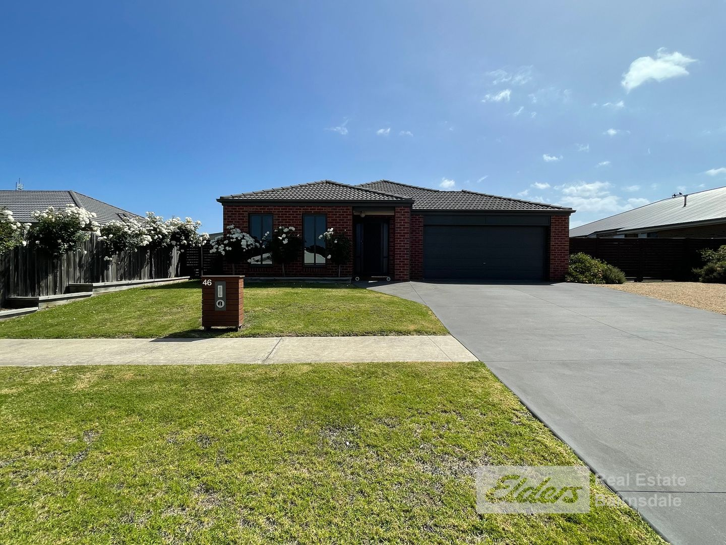 46 Eastern View Drive, Eastwood VIC 3875, Image 0