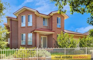 Picture of 1/108 OXFORD STREET, Berala NSW 2141