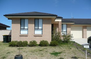 Picture of 2B  Romano Drive, Orange NSW 2800