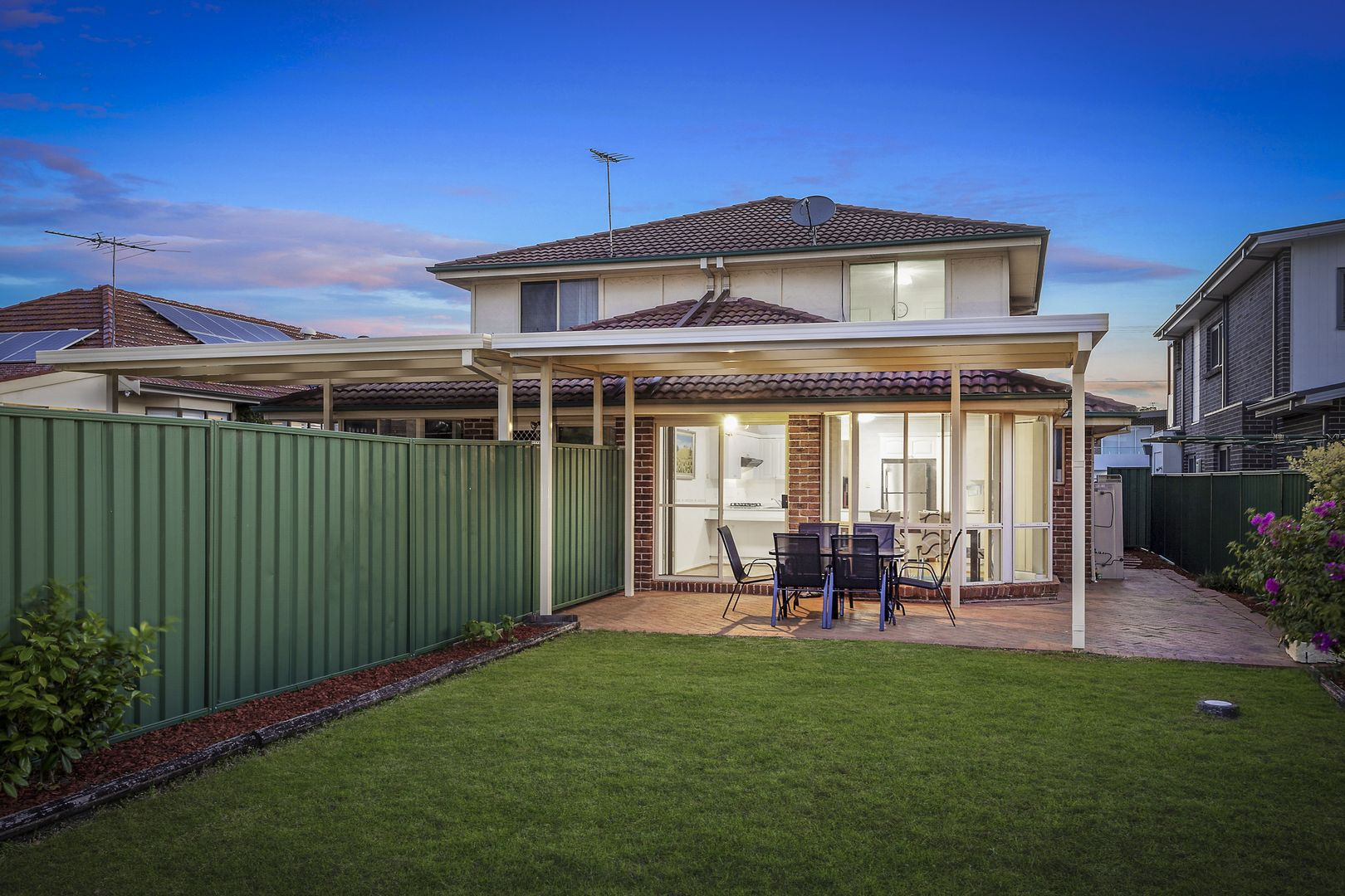 15A Ultimo Street, Caringbah South NSW 2229, Image 0