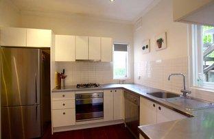 1/498 Bowen Terrace, New Farm QLD 4005