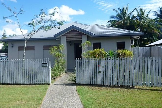 Picture of 41 Angor  Road, TRINITY PARK QLD 4879