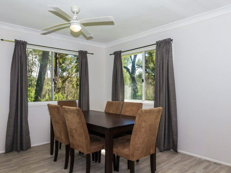4 PHILLIPS, Russell Island QLD 4184, Image 2