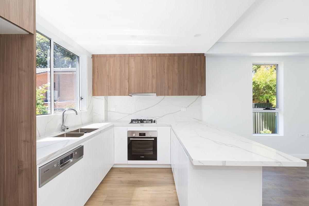 10/64-66 Cambrai Avenue, Engadine NSW 2233, Image 1