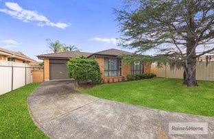 Picture of 123 Springwood Street, Ettalong Beach NSW 2257