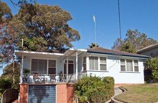 39 Kimbarra Close, Kotara NSW 2289