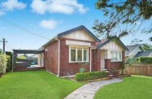 415 Penshurst Street, Chatswood NSW 2067