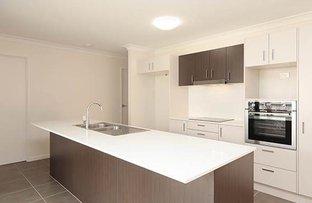 Picture of 11 Eden Lane, Marsden QLD 4132