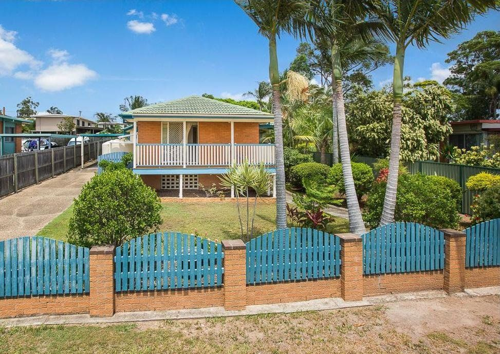 31 Birun Street, Woodridge QLD 4114, Image 0