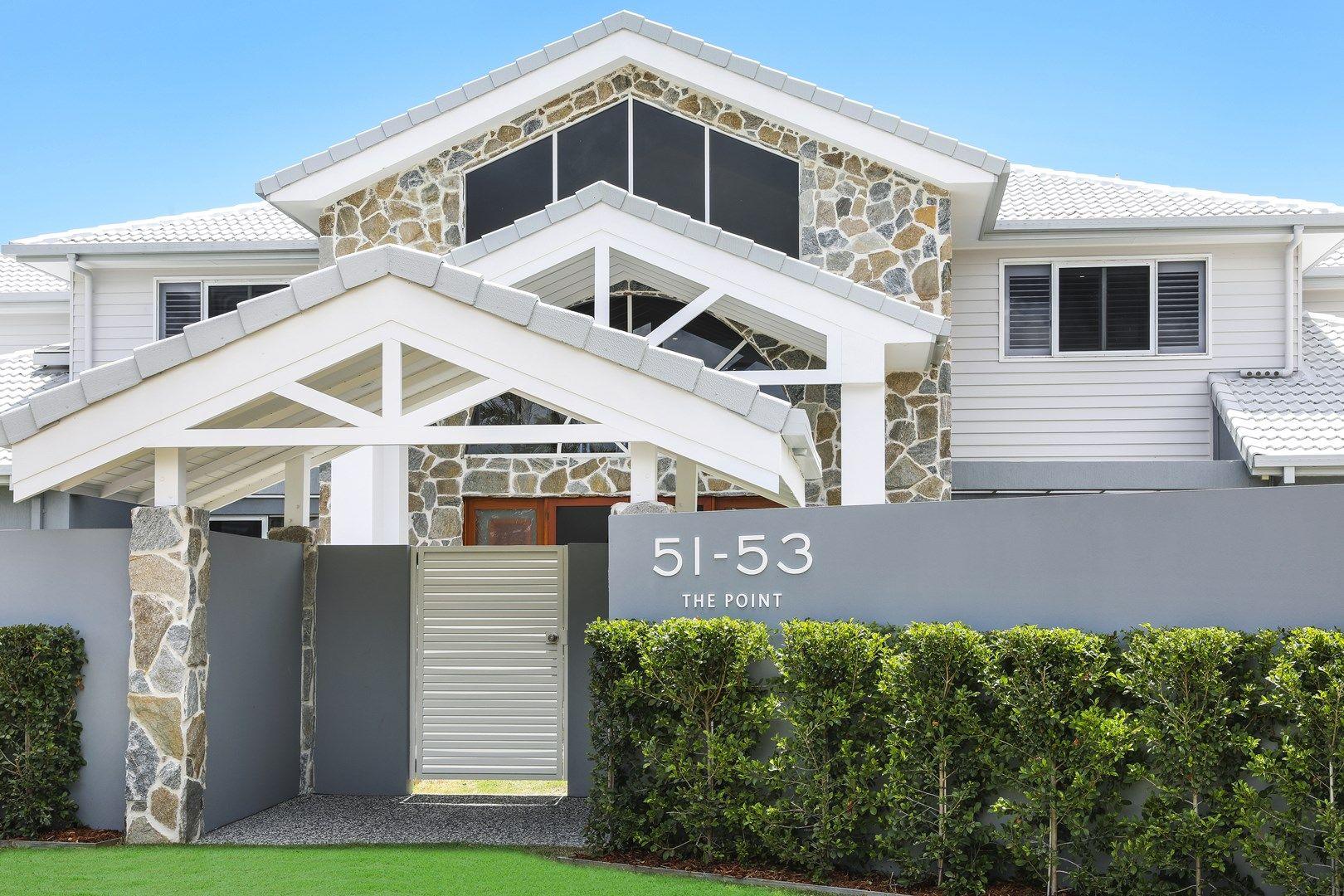 51-53 Portobello Drive, Mermaid Waters QLD 4218, Image 1