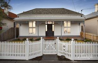Picture of 24 Princess Street, Seddon VIC 3011