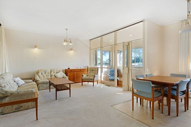 Picture of 15 Loraine Avenue, CARINGBAH SOUTH NSW 2229