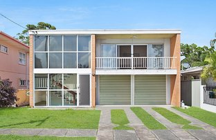 Picture of 24 Diana Avenue, Burleigh Heads QLD 4220