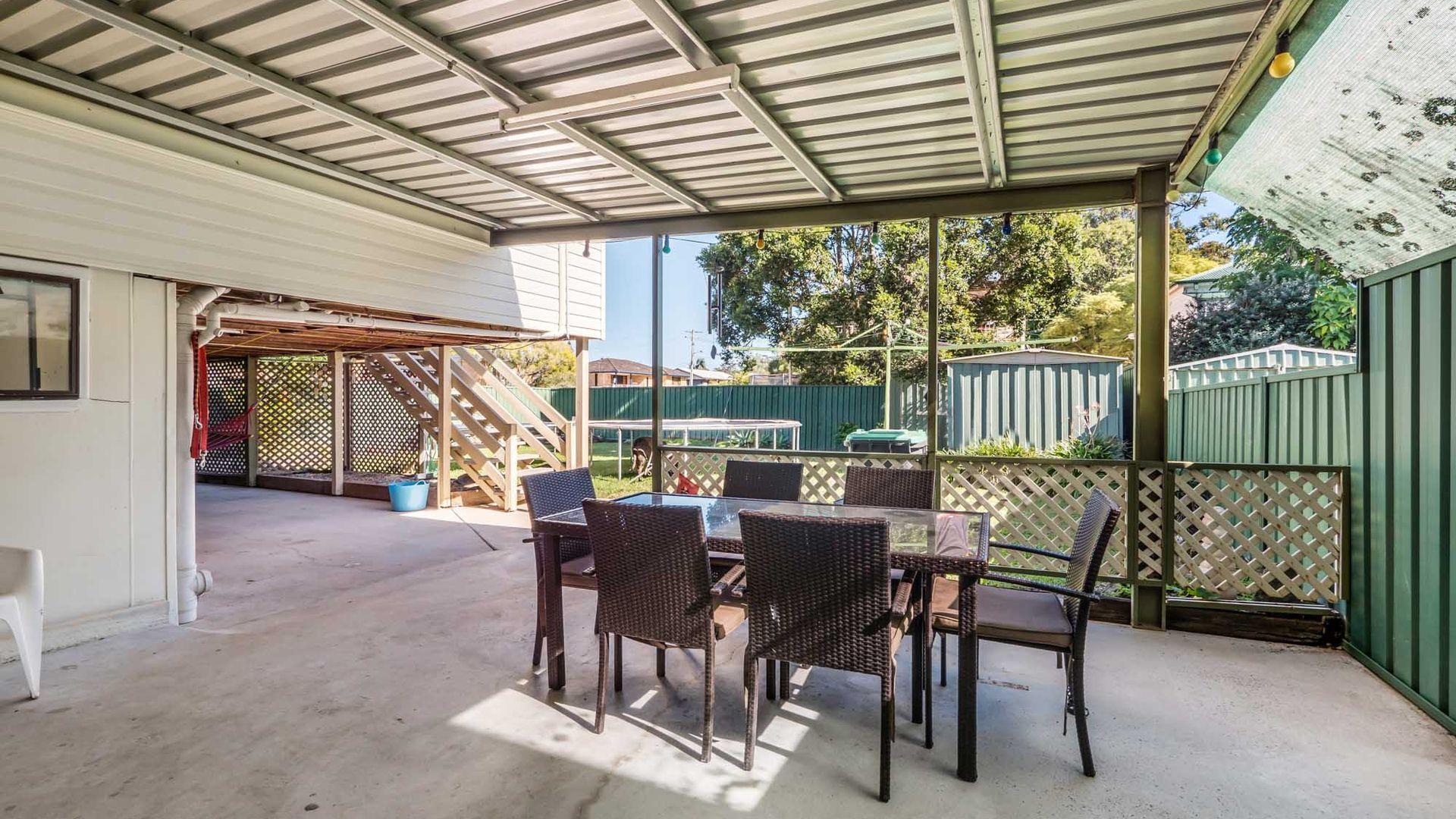 23 Caniaba Street, South Lismore NSW 2480, Image 2