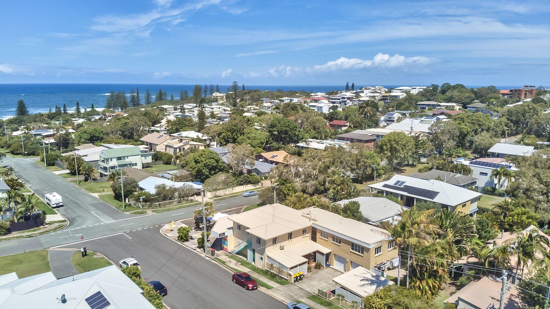 30 Albert Street, Shelly Beach QLD 4551, Image 0