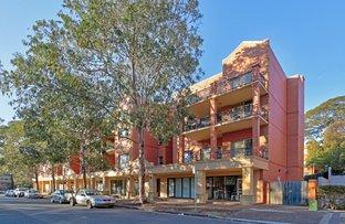 Picture of 38/61-65 Glencoe Street, Sutherland NSW 2232