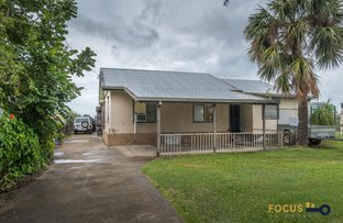 Picture of 13 Main Street, Bakers Creek QLD 4740