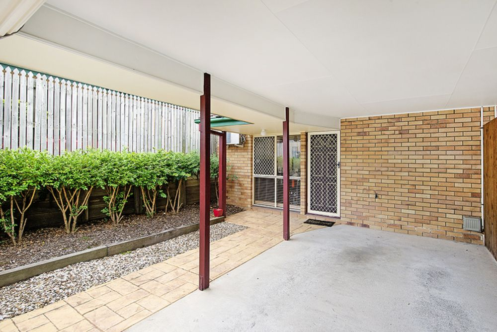 68/13 Bailey Street, Collingwood Park QLD 4301, Image 2