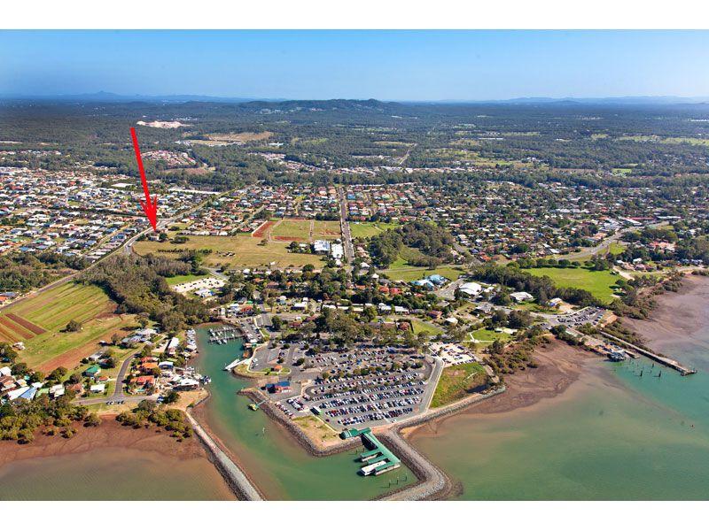8-12 Government Road, Redland Bay QLD 4165, Image 1