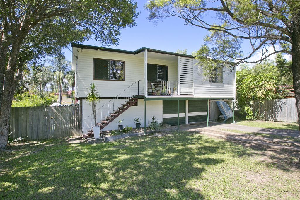 20 Hardwick Street, Wynnum West QLD 4178, Image 0