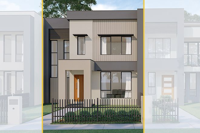Picture of Lot 511 Passendale Road, EDMONDSON PARK NSW 2174