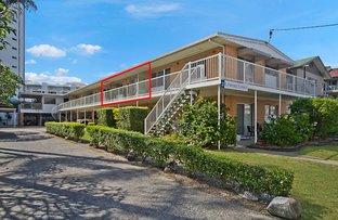 Picture of 5/2 `Lynford Lodge' Haig Street, Kirra QLD 4225