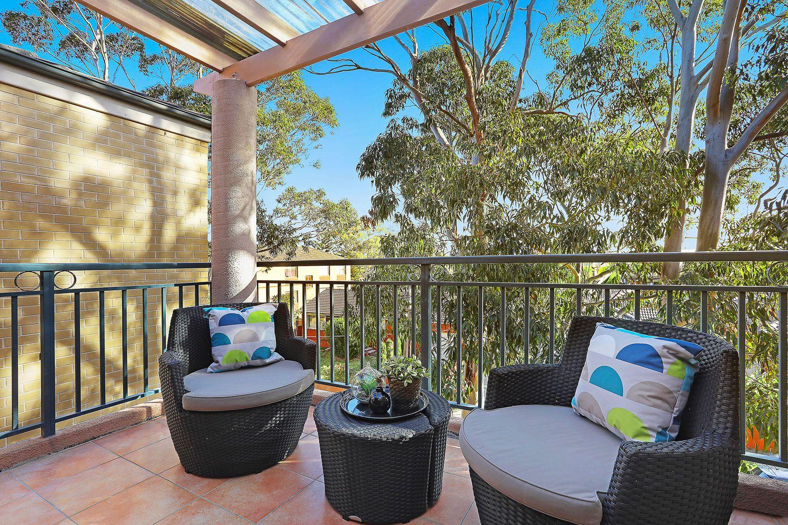 11/49 Baird Avenue, Matraville NSW 2036, Image 2