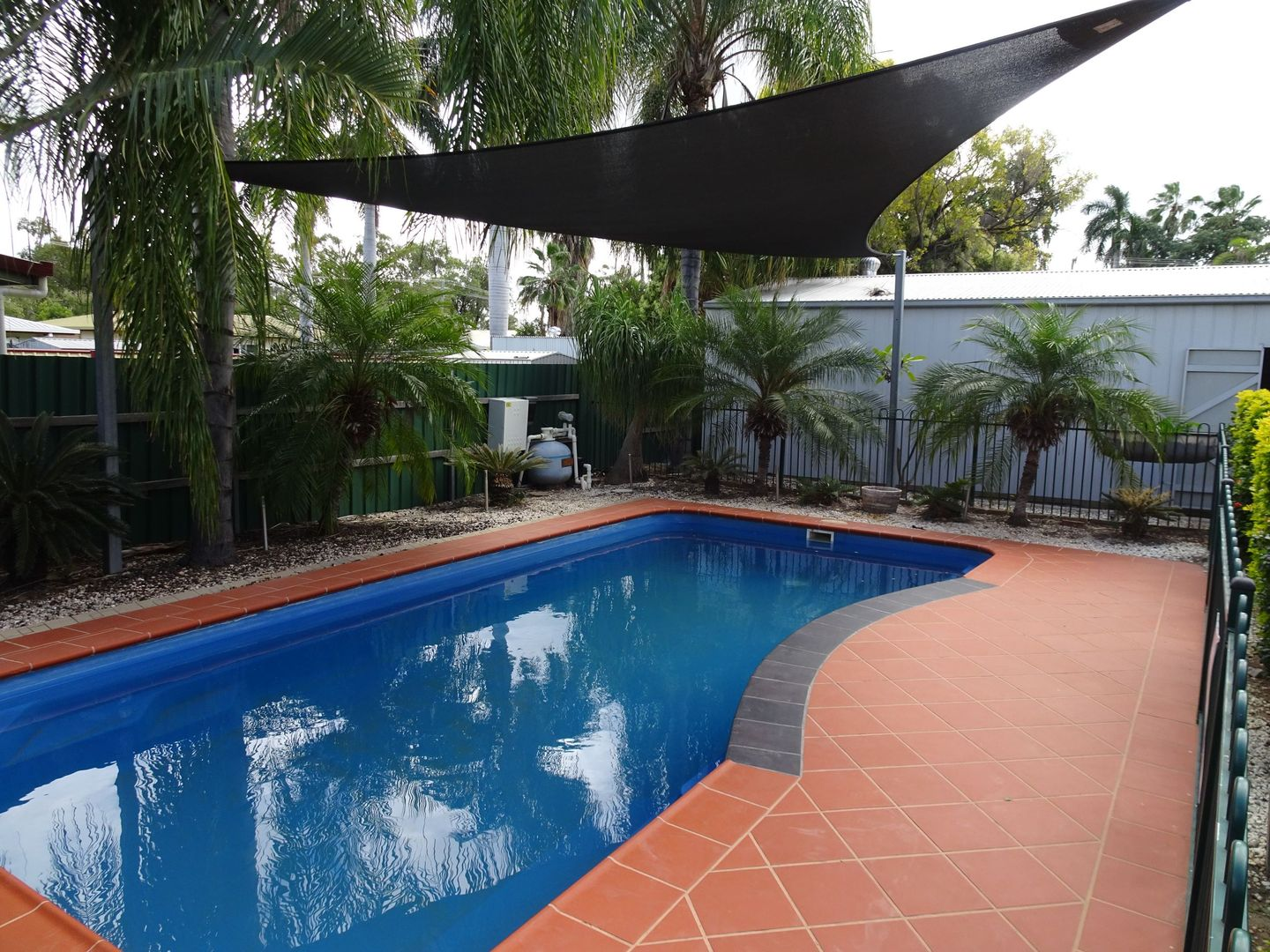 17 Campbell Street, Emerald QLD 4720, Image 2