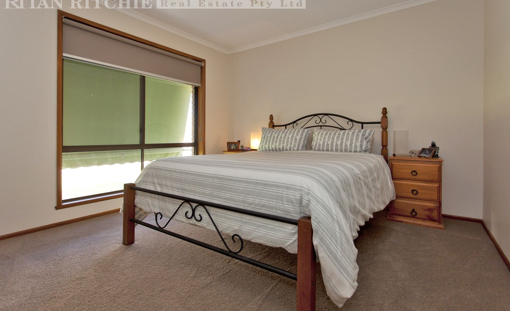 19 Saint Andrews Circuit, Thurgoona NSW 2640, Image 1