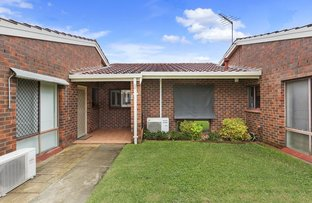 Picture of 3/45 Harvey Street, Nailsworth SA 5083