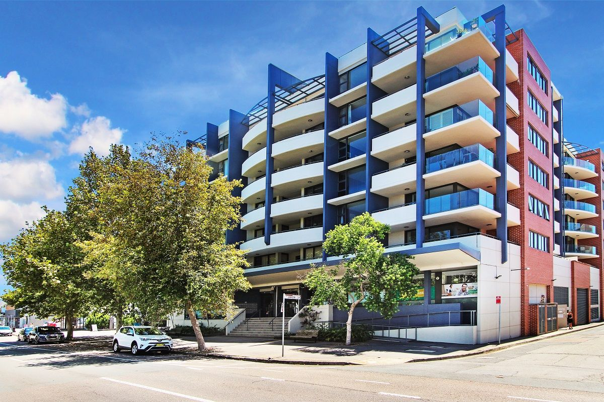 King street newcastle nsw apartment for sale domain