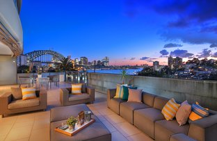 201/30 Cliff Street, Milsons Point NSW 2061