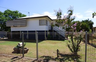 Picture of 73 Scott Street, St George QLD 4487