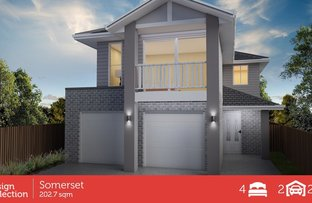 Picture of Lot 8 Longford Court, Parkhurst QLD 4702