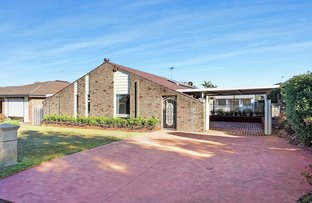 Picture of 19 Housman Street, Wetherill Park NSW 2164